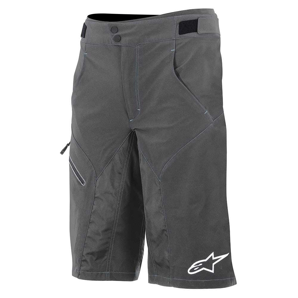 Outrider Water Resistant Pants from alpinestars
