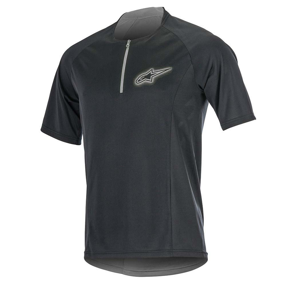 Rover 2 S/s from alpinestars