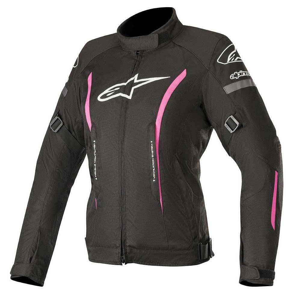 Stella Gunner V2 Wp from alpinestars