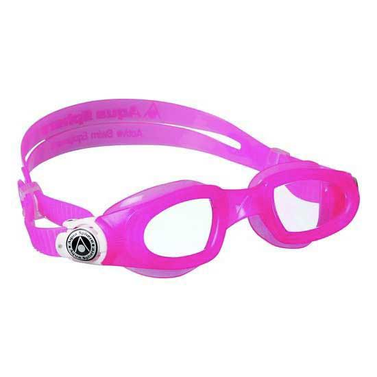 GOGGLES Moby from Aquasphere