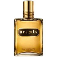 Aramis for Men EDT 110ml spray from Aramis
