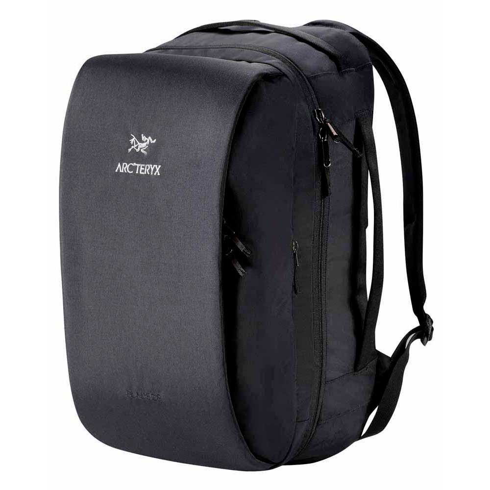ff75ed80f780e Luggage - Backpacks  Find Arc teryx products online at Wunderstore