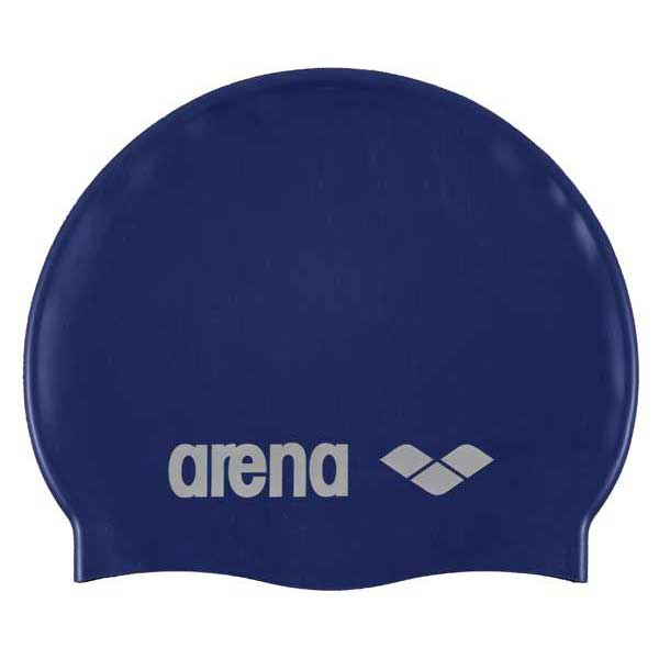 Swimming caps Classic from Arena
