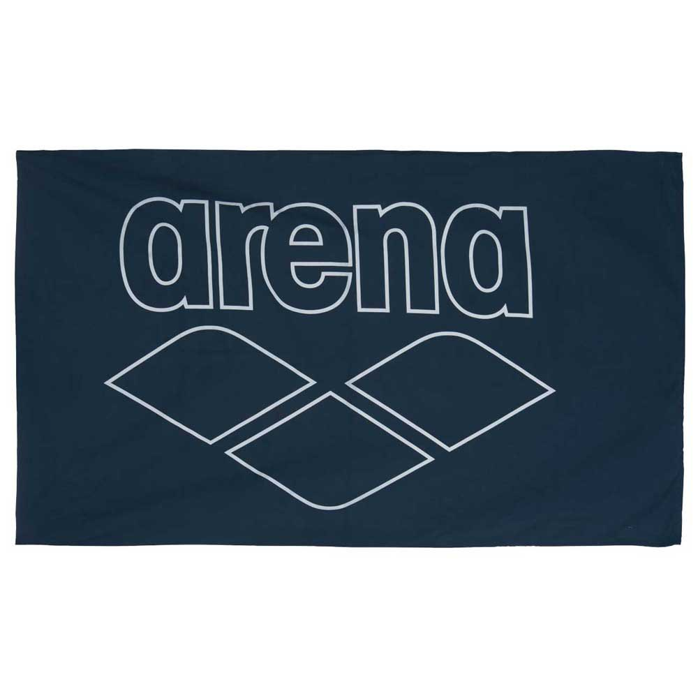 Pool Towel Smart from arena