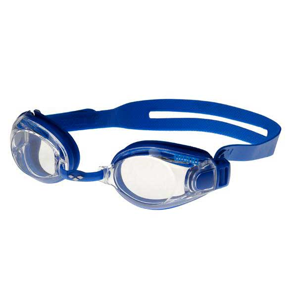 GOGGLES Zoom X-fit from Arena