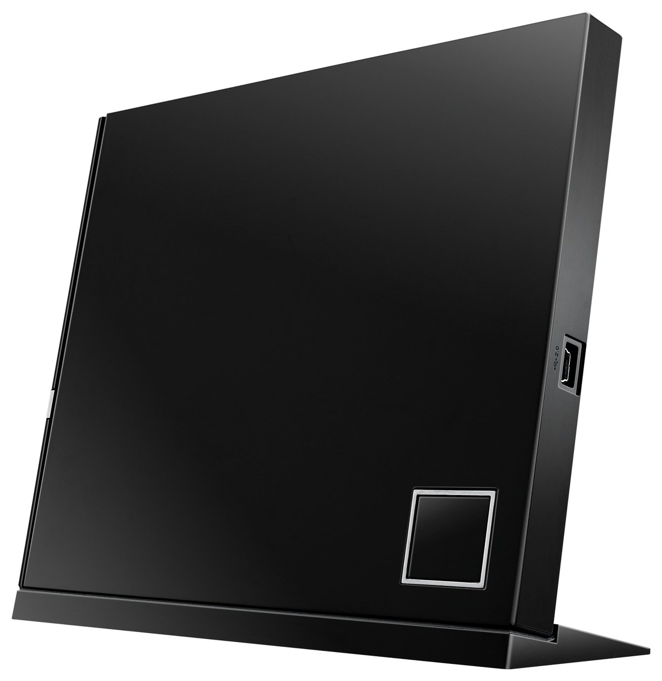 Asus Slim External Blu-Ray Writer from asus