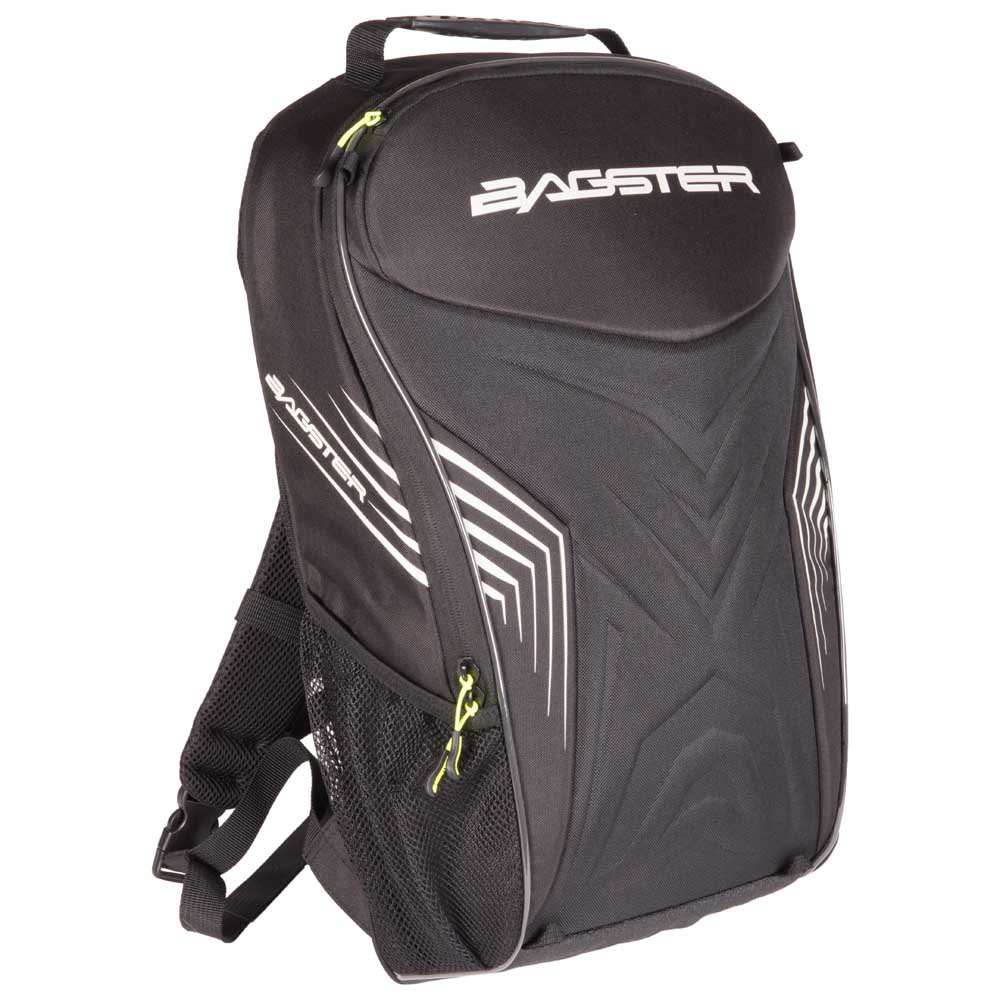 Rucksack Racer 20l from bagster