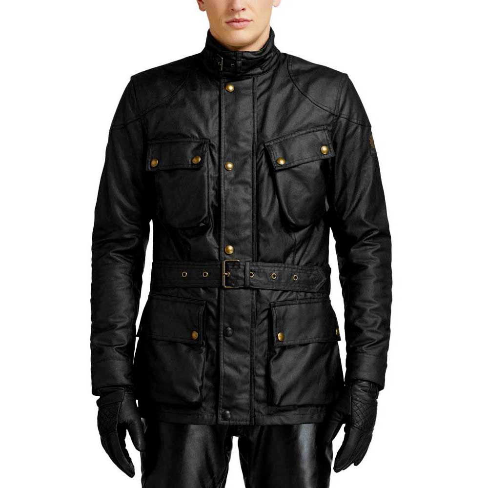 58edc1d413 Automotive - Jackets: Find belstaff products online at Wunderstore