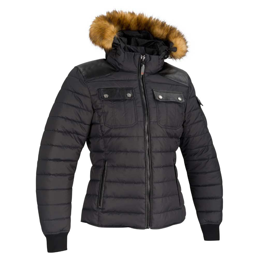 Jackets Amber from Bering