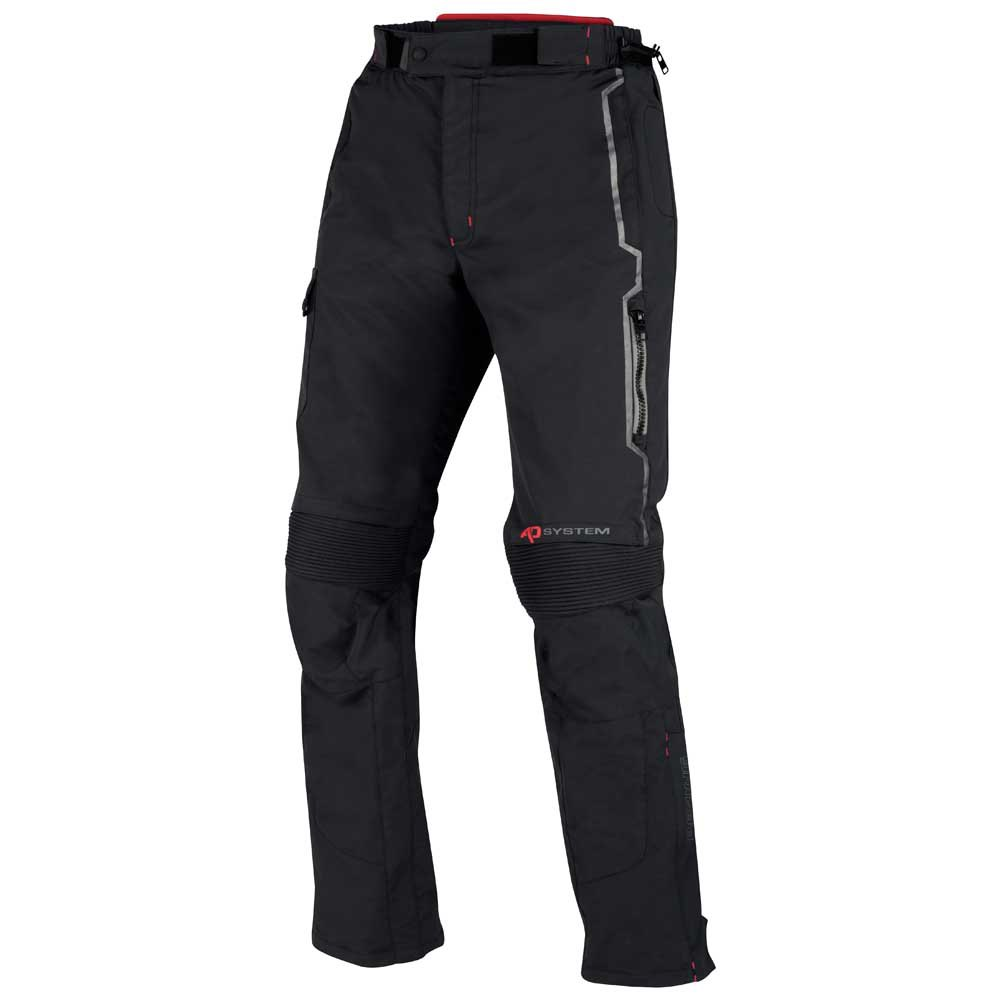 Pants Balistik from Bering