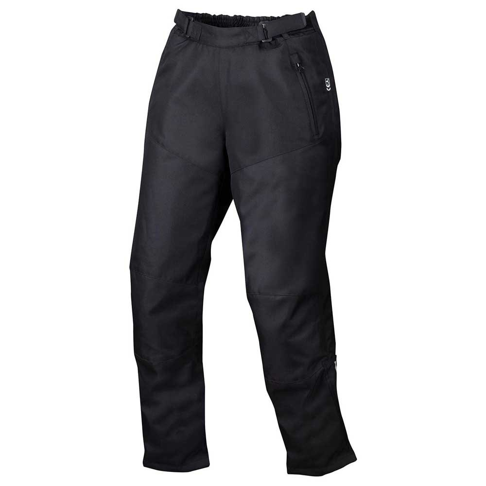 Pants Bartone from Bering