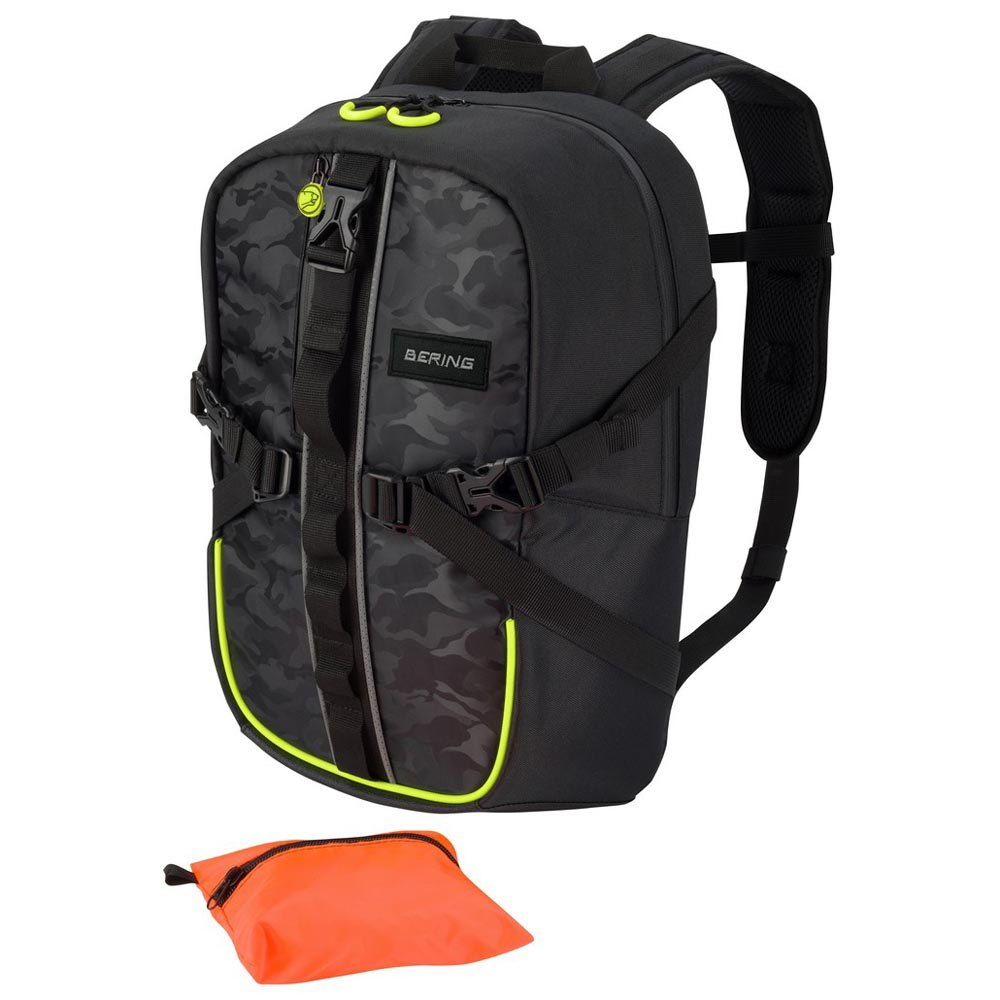 Backpacks Dahmer from Bering