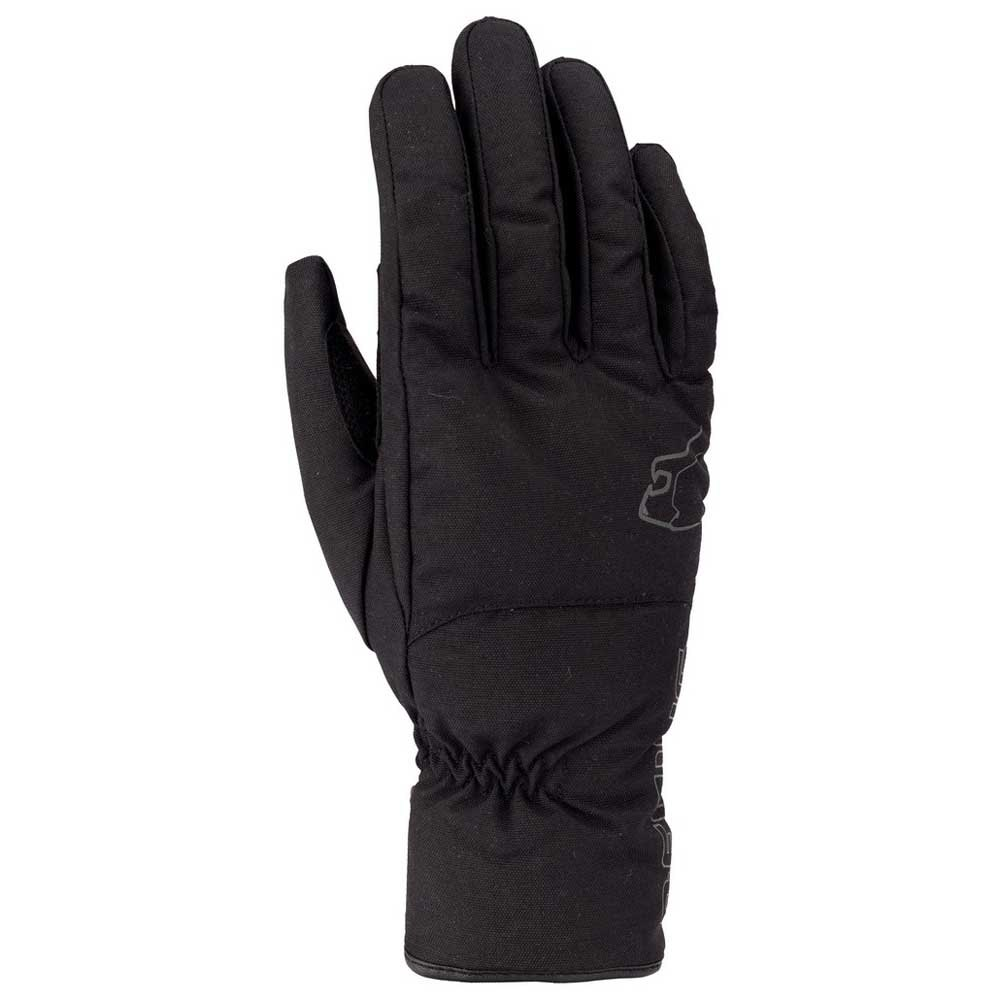 Gloves Korus from Bering