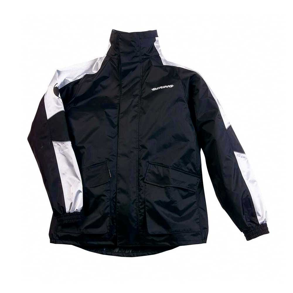 Jackets Maniwata Waterproof Jacket from Bering