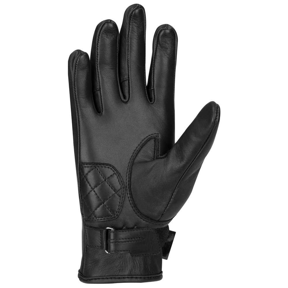 Gloves Mexico Perfo from Bering
