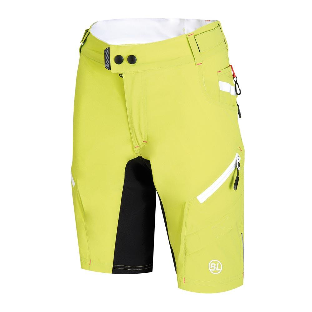 Intense Baggy Short from bicycle-line