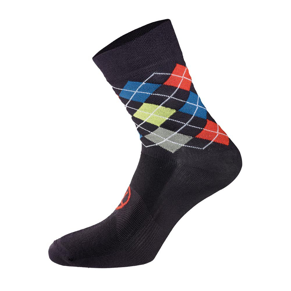 Socks Utopia from Bicycle Line