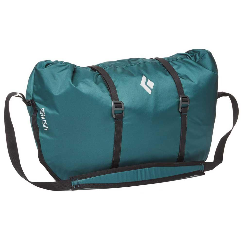 Super Chute Rope Bag from black-diamond