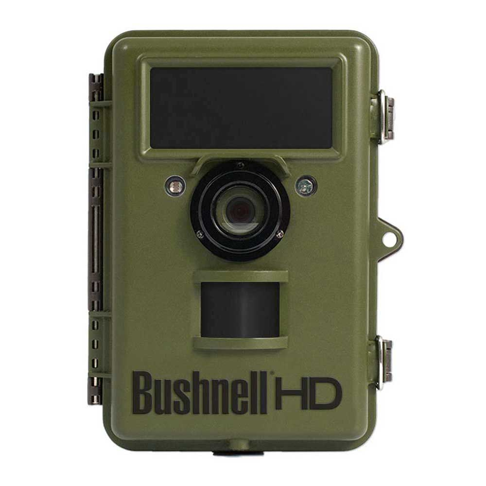 Action cameras 14 Mp Natureview Cam Hd With Live View No Glow from Bushnell