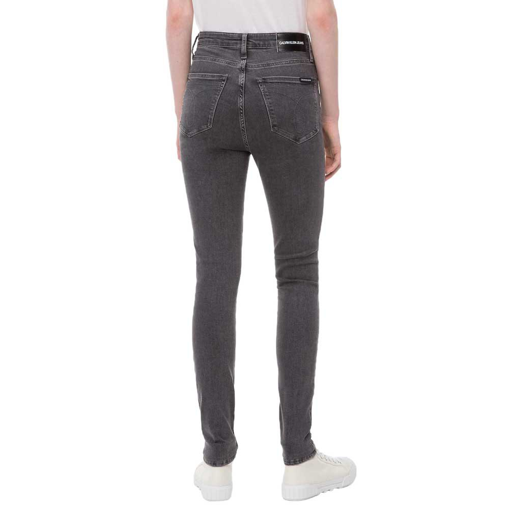 Pants Calvin-klein Denim Pants L32 from calvin-klein