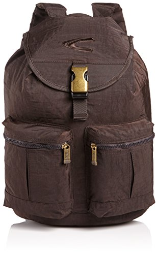 camel active Journey Fun Rucksack from camel active