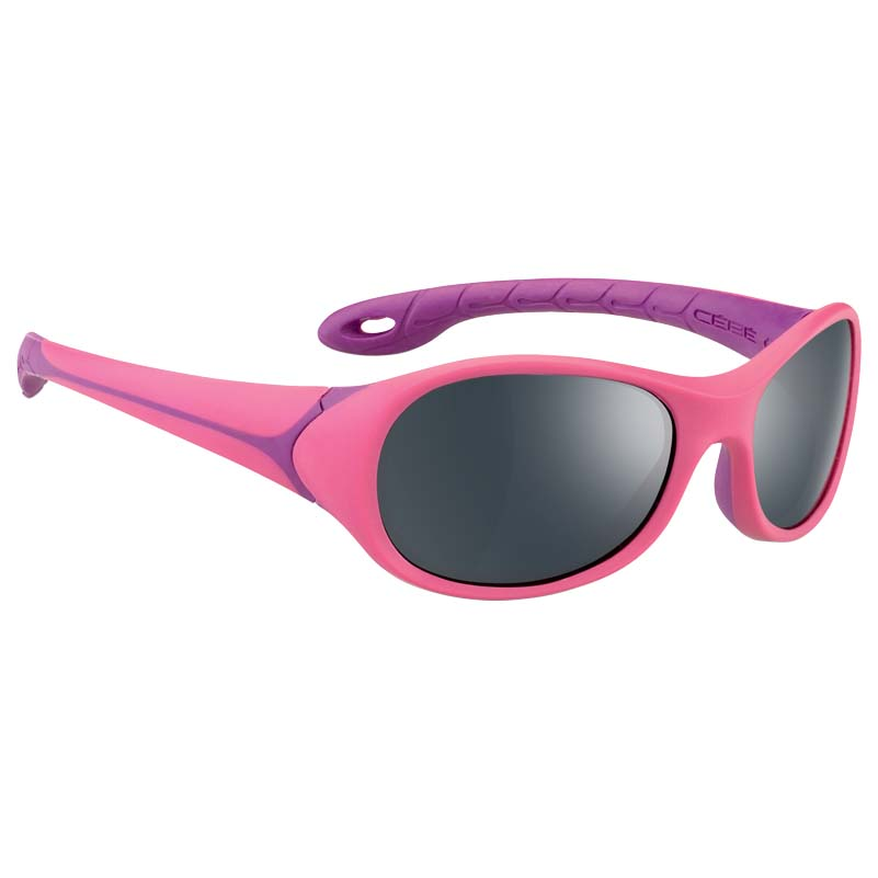 Sunglasses Flipper from Cebe