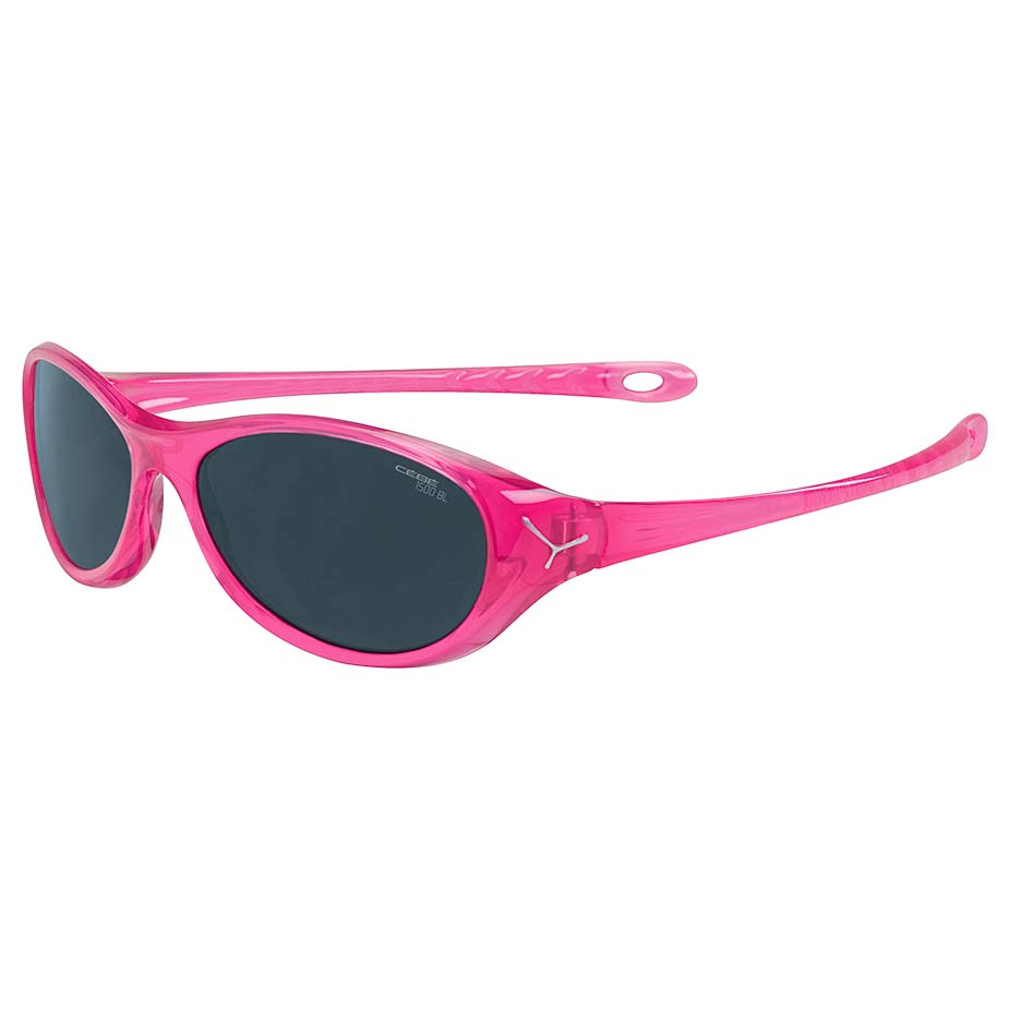 Sunglasses Gecko from Cebe