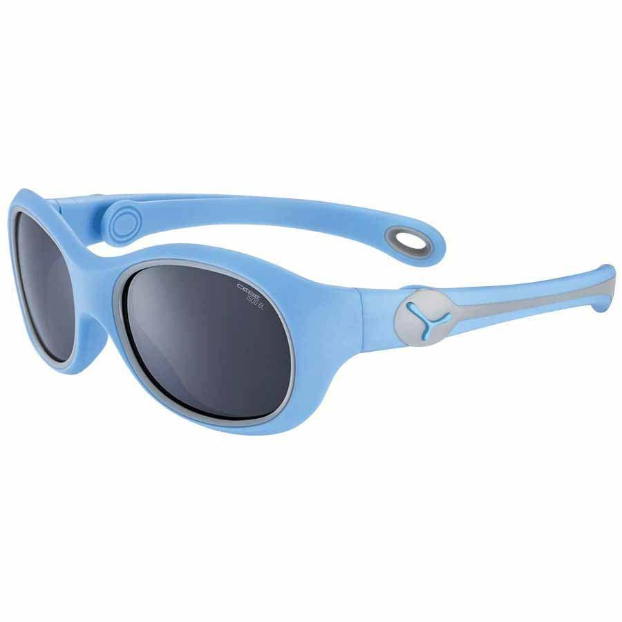 Sunglasses Smile from Cebe