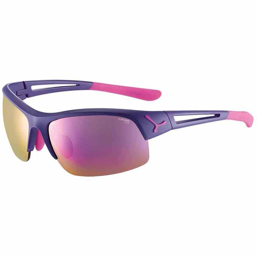 Sunglasses Stride from Cebe