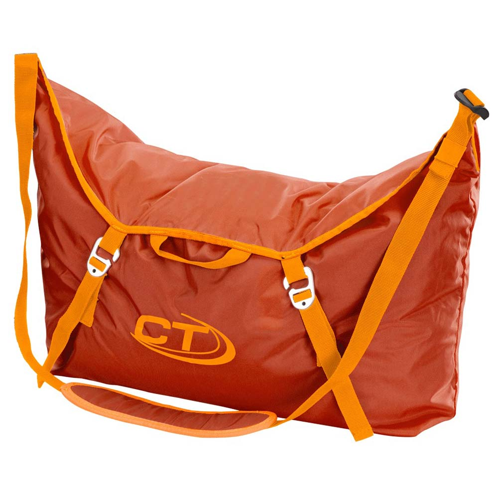 City Bag from climbing-technology