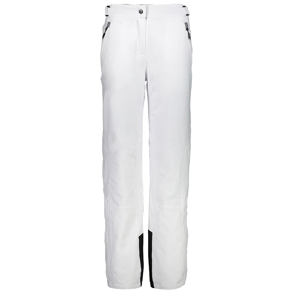 Pants Ski Stretch Pants from Cmp