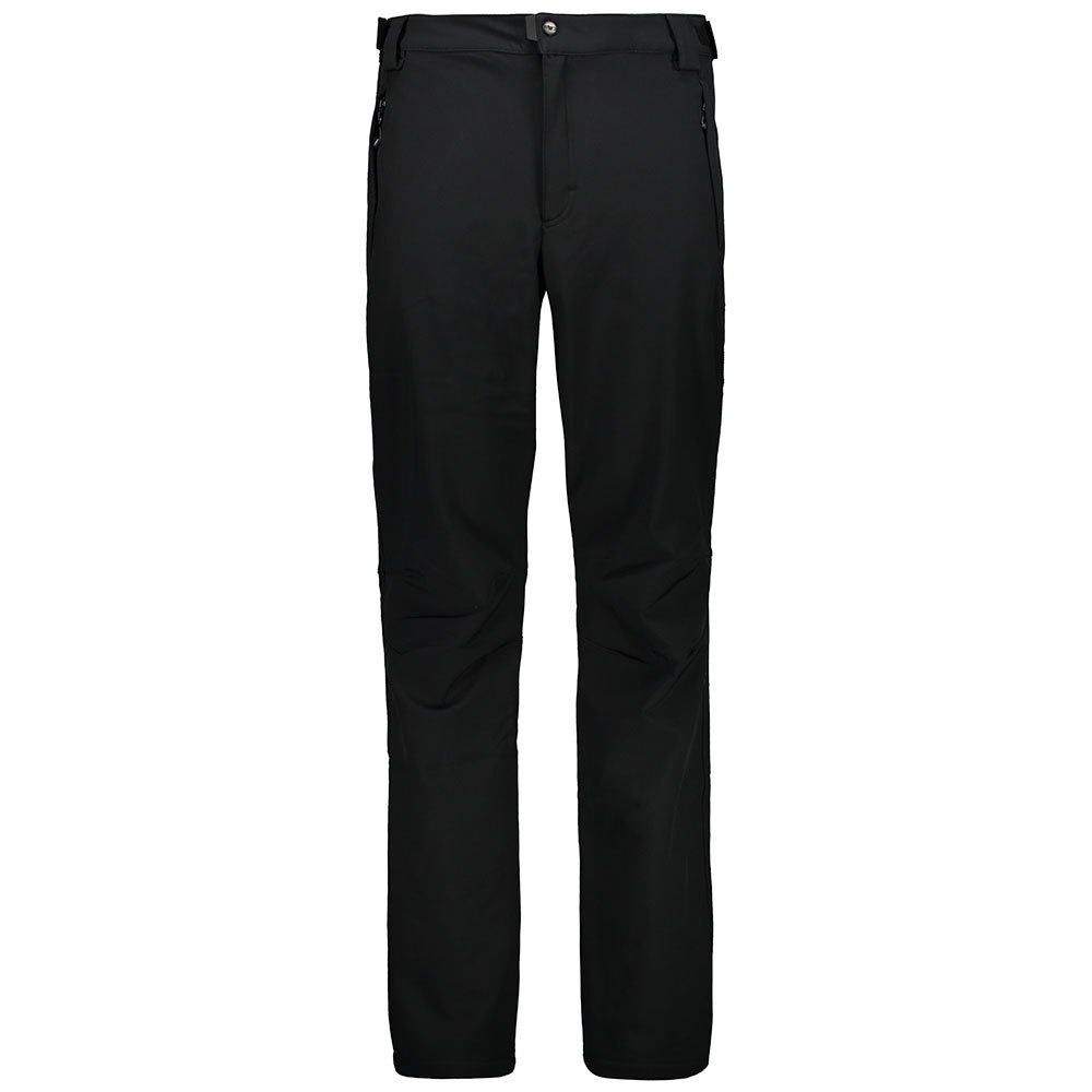 Pants Softshell Pants from Cmp