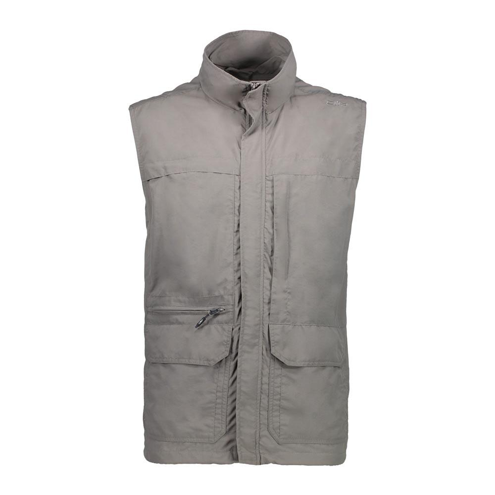 Vests Vest from Cmp