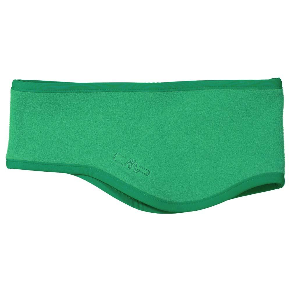 Sports Women Find Cmp Products Online At Wunderstore Short Circuit Testing Woman Fleece Headband From