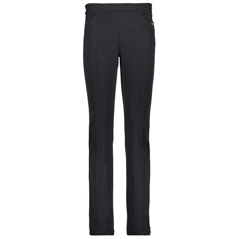 Pants Woman Pant from Cmp