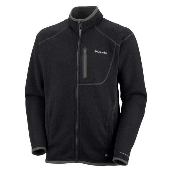 Altitude Aspect Full Zip from columbia