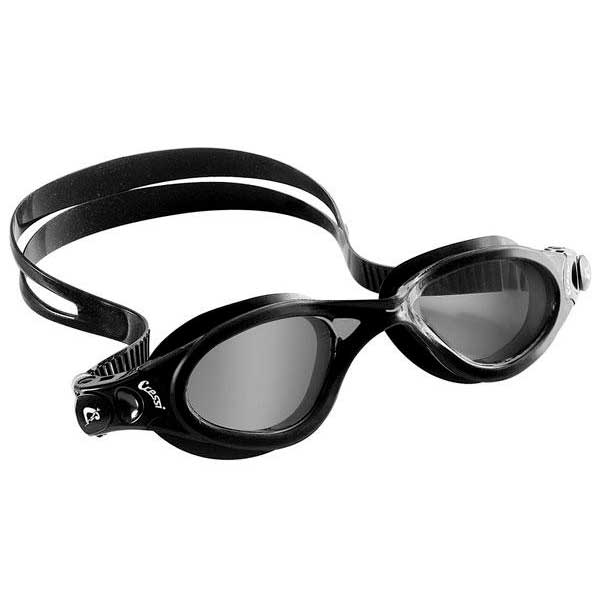 GOGGLES Flash Medium Woman from Cressi