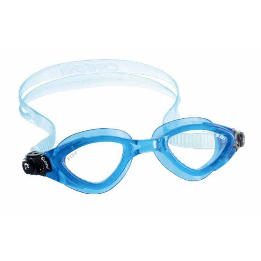 GOGGLES Fox from Cressi
