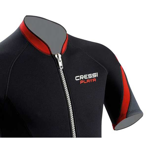 Wet suits Playa 2.5 Mm from Cressi