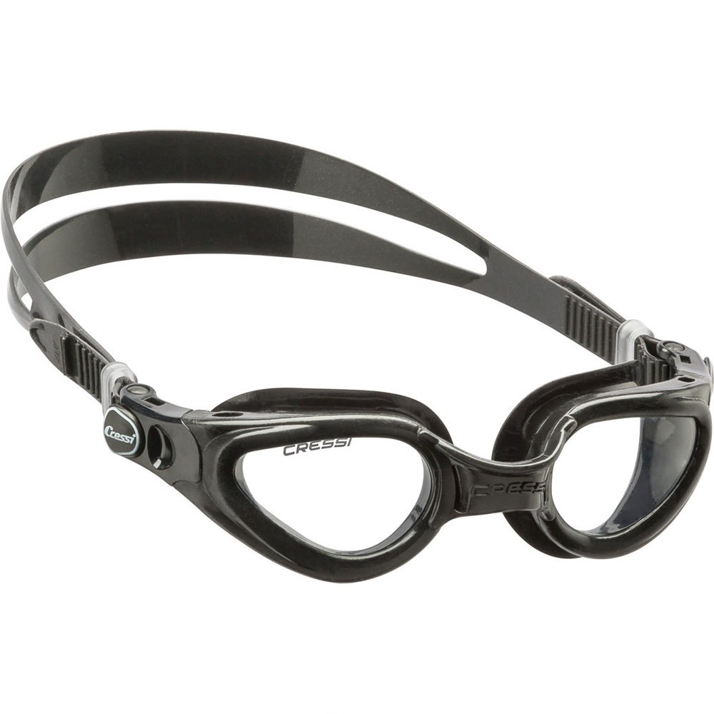 GOGGLES Right from Cressi