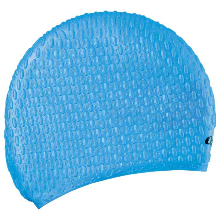 Swimming caps Silicone from Cressi