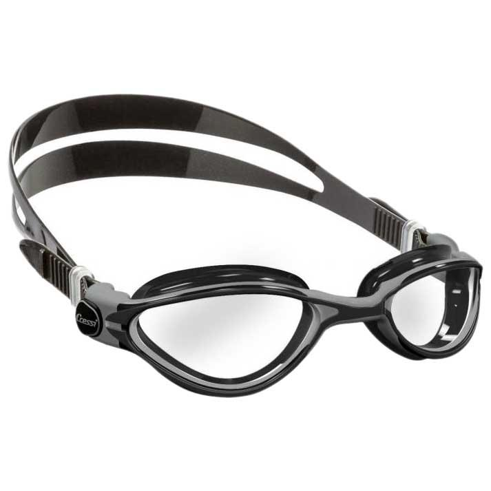 GOGGLES Thunder from Cressi