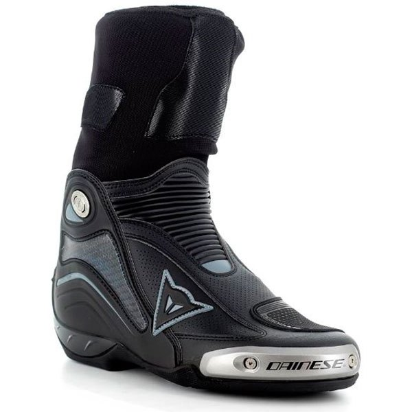 Boots Axial D1 Air from Dainese