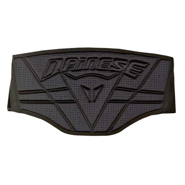 Body protections Belt Tiger from Dainese