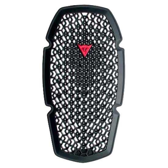 Body protections Pro Armor G1 from Dainese