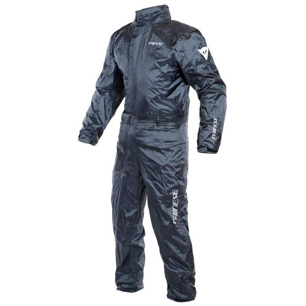 Rain Suit from dainese