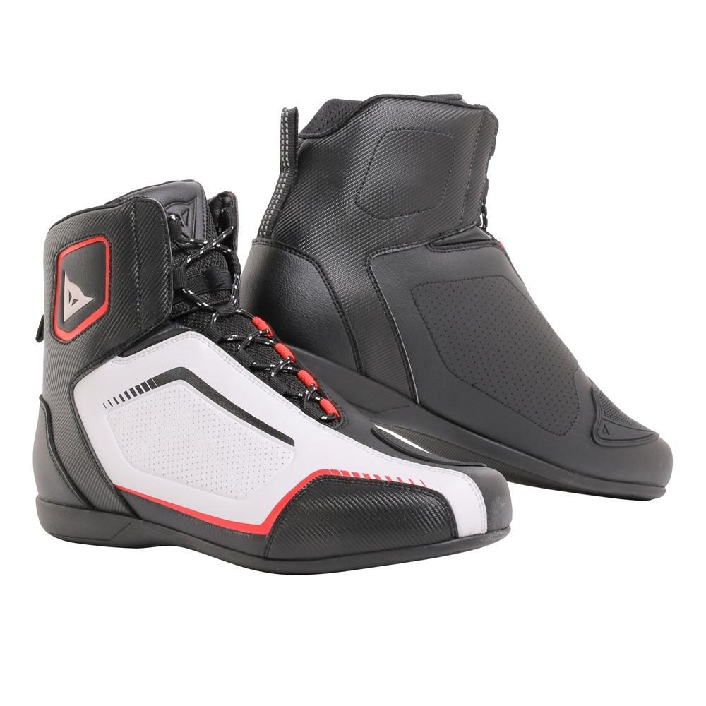 Raptors Air from dainese