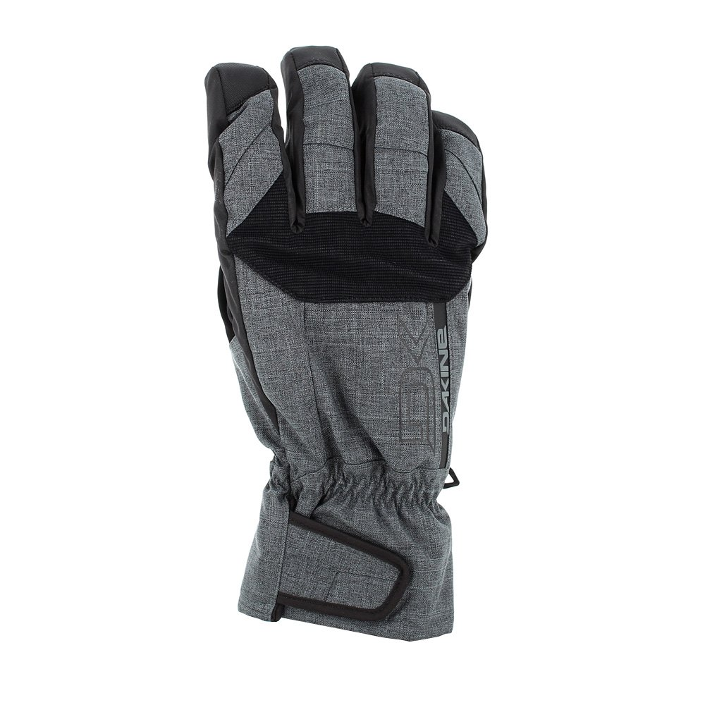 Scout Short Gloves from dakine