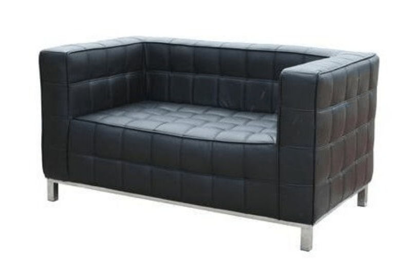 Hoffman Style Sofa from designersofas4u