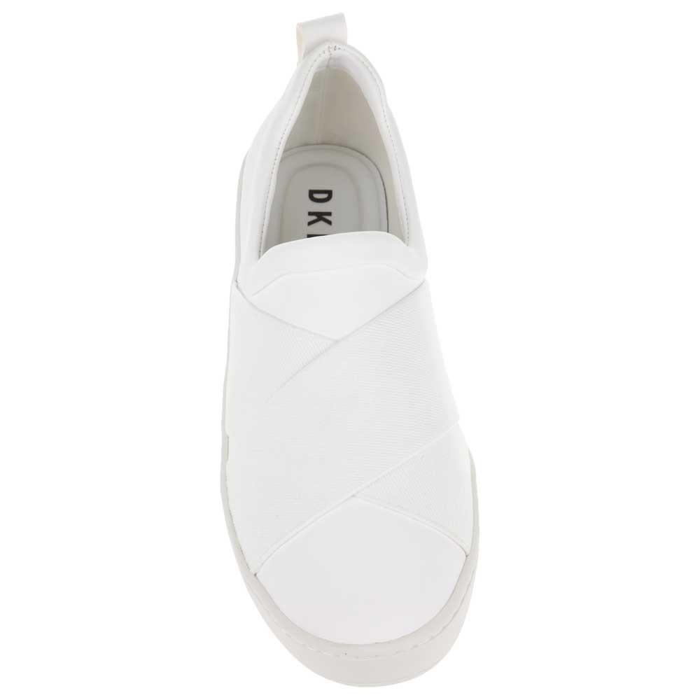eb88700df4dd Shoes   Bags  Find DKNY products online at Wunderstore
